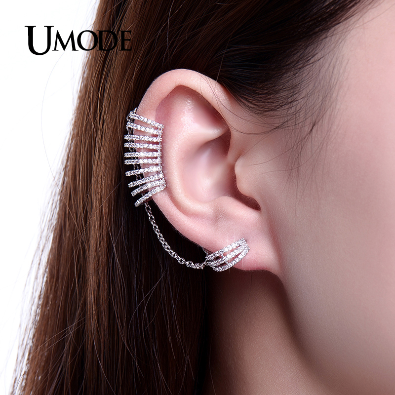 mismatch amazon slp com earrings