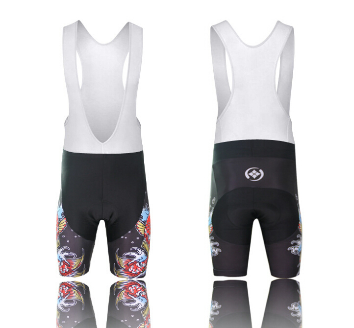 a9f0412c3 Carp Team Cycling clothing  Cycling wear  Cycling jersey short sleeve Bike  Bicycle Jersey Quick Dry-in Cycling Jerseys from Sports   Entertainment on  ...