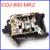 Frete grátis original laser lens lasereinheit cdj 800 mk2 cdj-800 mk2 optical pick-up bloc optique para pioneer cdj800mk2