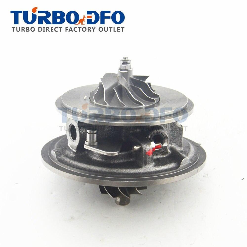 Turbo charger chra 783583 783583-1 GT1449MV For Ford S-Max/ Mondeo IV / Galaxy II 2.0 TDCI DW10C PSA 120 KW 163 HP 2010- td03 49131 05210 0375k7 turbo turbocharger for ford c max fiesta 6 hhja 1 6l for citroen jumper for peugeot boxer 3 4hv psa 2 2l