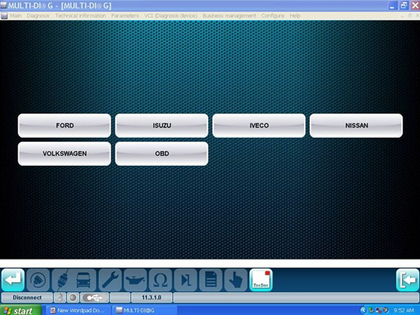was-multi-diag-truck-diagnostic-tool-software-12