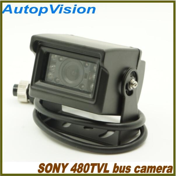 ФОТО car CCTV camera  1/3