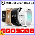 Jakcom B3 Smart Band New Product Of Screen Protectors As  Lenova Original For Asus Zenfone 3 Note 3 For Samsung