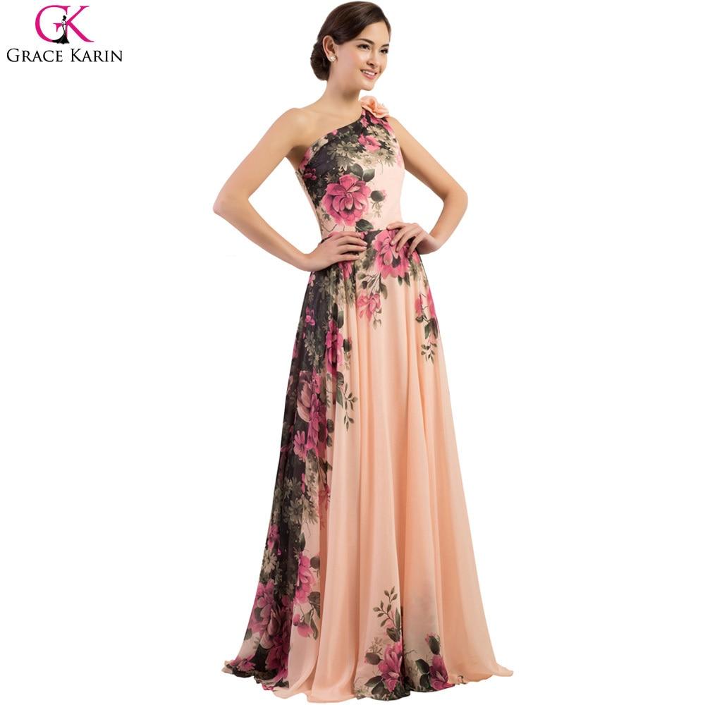Erfreut Billige Partei Kleider Online Shopping Fotos - Brautkleider ...