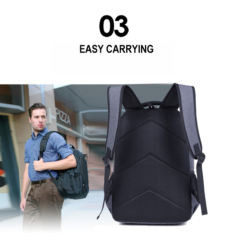 9006-6EASY-CARRYING