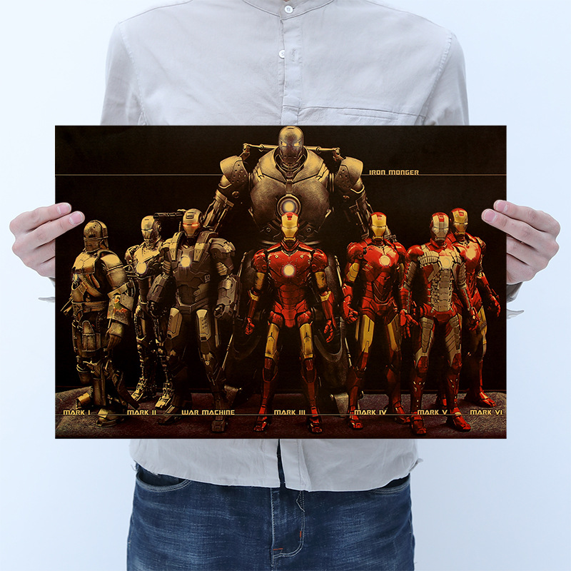 font-b-marvel-b-font-hot-toys-the-armoes-of-ironman-action-figures-toys-movie-posters-vintage-2020-new-iron-man-war-machine-posters-home-decor