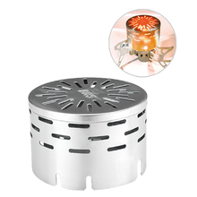Gas Stove Head Warmer for Camping Tent Outdoor Infrared Ray Heater Camping Hiking Trekking Fishing Gas Stove Heater Camping Gear