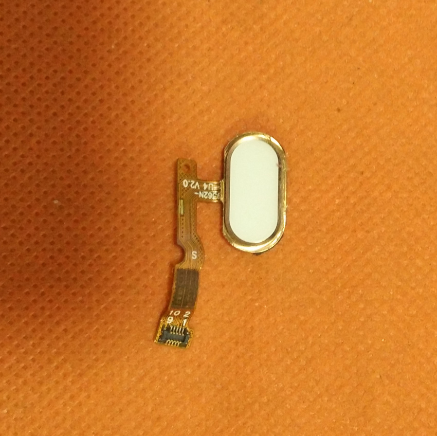 Used Original Home Button Key + Sensor for UMI Z MTK Helio X27 Deca Core 5.5 FHD 1920x1080 Free ShippingUsed Original Home Button Key + Sensor for UMI Z MTK Helio X27 Deca Core 5.5 FHD 1920x1080 Free Shipping