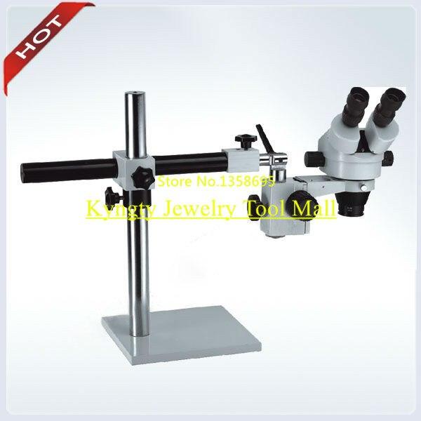 ٩(^‿^)۶Buena joyería microscopio joyería Herramientas microscopio ...