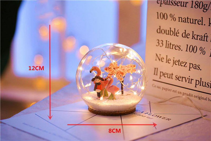 Creative-LED-Crystal-Ball-Design-Table-Lamp-Room-Decor-Bedside-Night-Light-For-Girls-Baby-New-Year-Christmas-Birthday-Gift-(20)