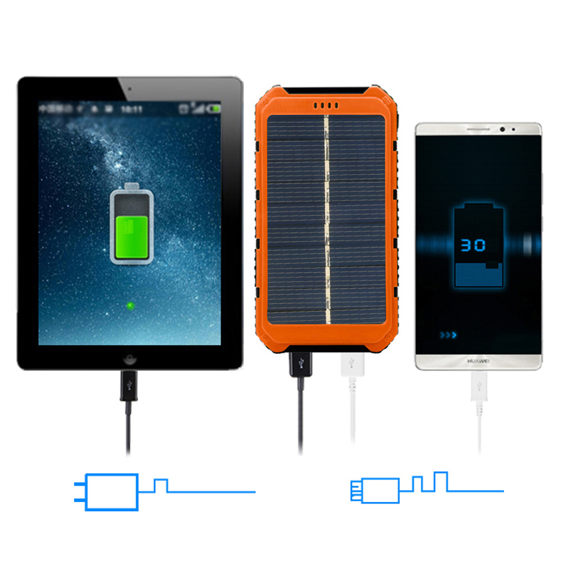 Mini 6V 12V Solar Panel China Solar Power Panel System DIY Battery Cell Charger Module Portable Panneau Solaire Energy Board