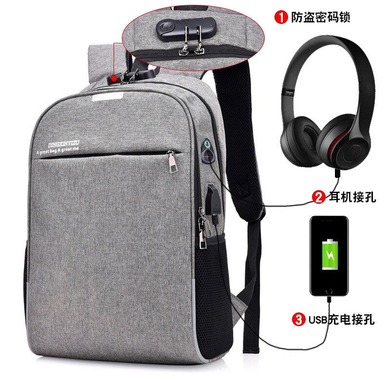 Usb Handbag Bag In The Back Drive Load font b Naturehike b font Backpack Seal Bag