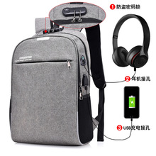 Usb Handbag Bag In The Back Drive Load Naturehike Backpack Seal Bag Travel Bag for Male Female Mochila Sports Bags