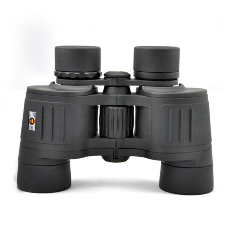 Visionking 8x42SL Binoculars Telescope High Quality Big Eye Lens Bak4 Telescope for Sports Outdoor Telescope Binoculars