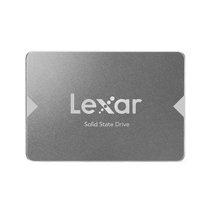 """Image 2 - 100% Originele Lexar HDD SSD 240 gb 512 GB SATA 3.0 2.5 """"Interne Solid State Drive 6 GB/s Disco duro Solido voor laptop Notebook PC"""