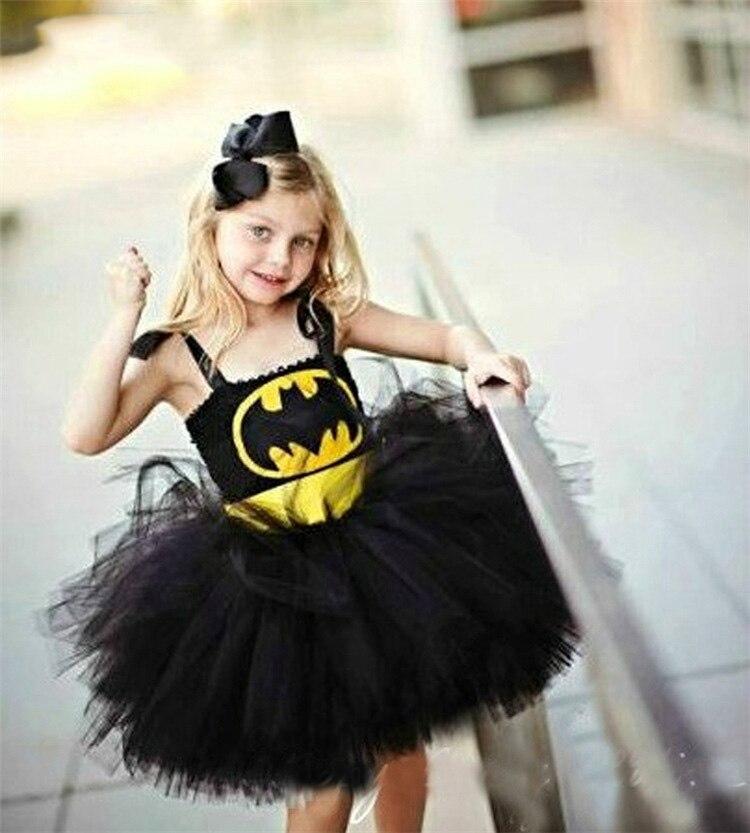 Online Get Cheap Baby Halloween Costume Monster -Aliexpress.com ...