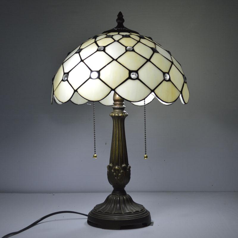 Online Get Cheap Table Lamp Mediterranean -Aliexpress.com ...