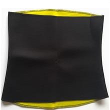 Hot shapers cintura Cincher instrutor Cinto trainer cintura corset cinto Pós-parto Tummy Trimmer Emagrecimento Shaper cueca shapewear(China (Mainland))