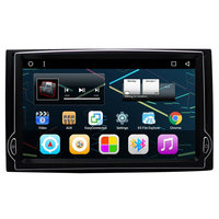 7 Android Autoradio Car Stereo Audio Head Unit for Hyundai H1 Grand Starex Royale 2007 2008 2009 2010 2011 2012 2013 2014 2015
