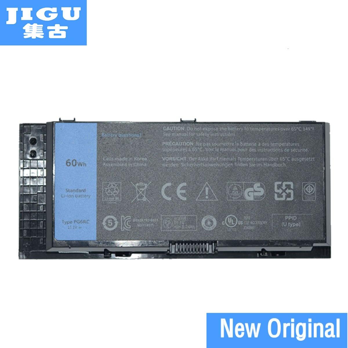 Оригинальный Для Dell M4800 CN-051Y08 Quadro K1100M 2 ГБ N15P-Q1-A2 GDDR5