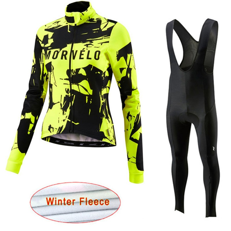 Morvelo-2018-Women-Autumn-Long-Sleeve-Cycling-Jerseys-bib-pants-Set-Breathable-Thin-Ropa-Ciclismo-Bike.jpg_640x640 (6)