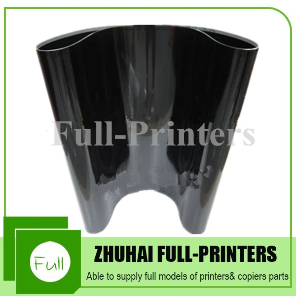 1PC Free Shipping New Imported  Transfer Belt for Konica Minolta Bizhub C220 280 360  A0EDR71633 цена 2017