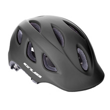 GUB Ultralight Integrally-molded Cycling Helmet for Men and Women with 18 Air Vents 57-60cm Bicycle Helmet