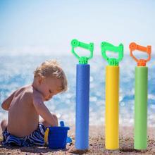Детские Водяные Пистолеты, игрушки, Soakers, вытягивающие дрифтинг, водные игрушки, пляжные игры, игрушки, Водяные Пистолеты, аксессуары для ванной