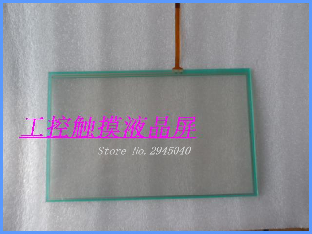 free shipping New spot CH530 control panel MOD01490 touchpad fp75r12kt4 fp75r12kt4 b15 fp100r12kt4 fp75r12kt3 spot quality