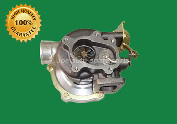 GT30 GT3076 GT3076R-5 turbo charger turbocharger 3 parafuso T25/T28 turbo flange de entrada 0.70 A/R carcaça do compressor 400-500HP