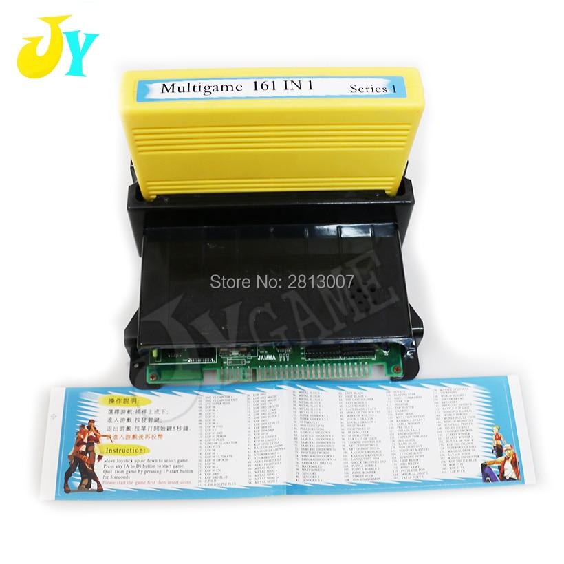 Unterhaltungselektronik 10 Stücke Großhandel 3 M 15pin Verlängerung Kabel Für S N K Für N E O-geo M-v-s A-e-s Controller Joystick Spiel Pad Verlängerung Kabel Kabel