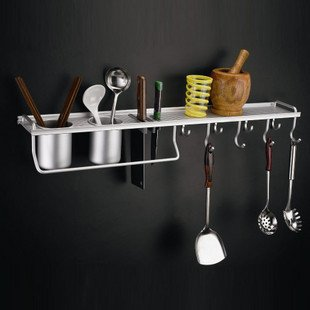 41 Best Home Kitchen Racks Shelves Drawers Images On