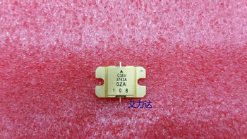 Freeshipping  MGFC36V3742A  Specialized in high frequency tube and module