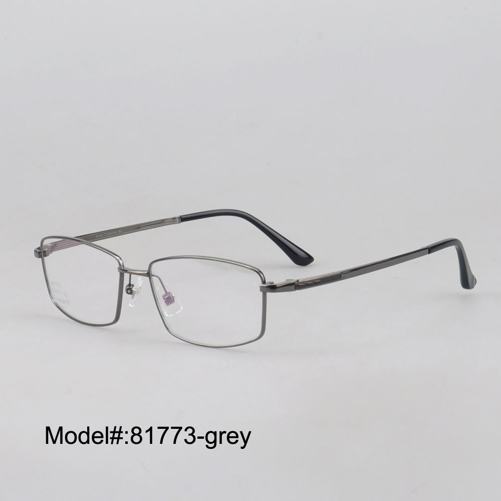 81773-grey