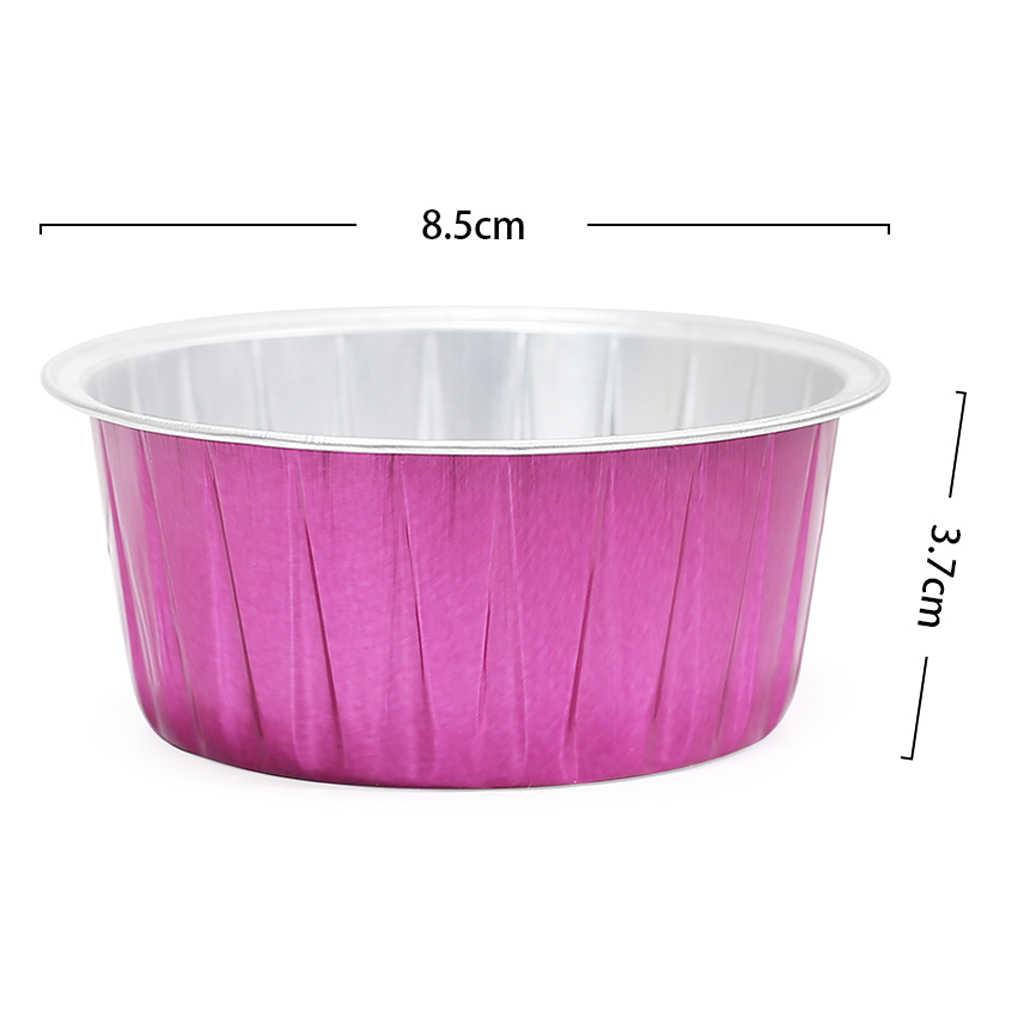 Wax Melting Bowls Mini Waxing Pot for Brazilian Hard Wax Beads Hair Removal Warmer Hot Film Waxing Pellets 10pcs