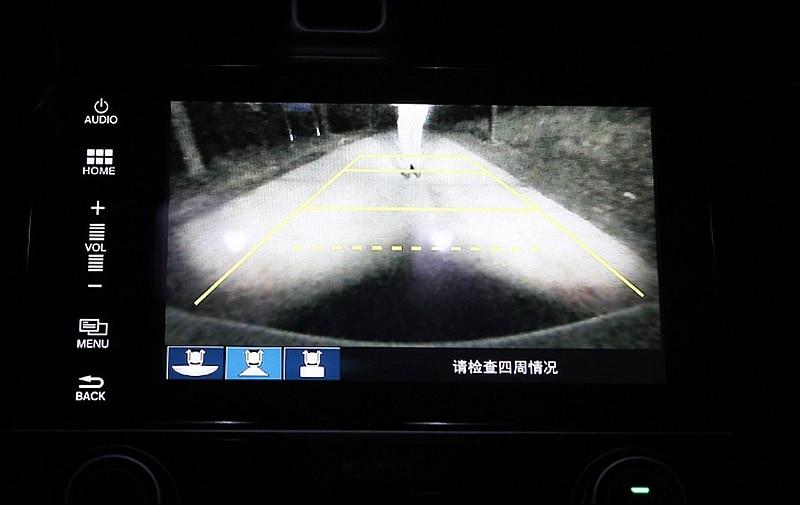 HTB12OY5oQKWBuNjy1zjq6AOypXau 2PCS T15 W16W 921 912 Super Bright 1200Lm 3030 SMD LED CANBUS NO OBC ERROR Car Backup Reserve Lights Bulb Tail Lamp Xenon White