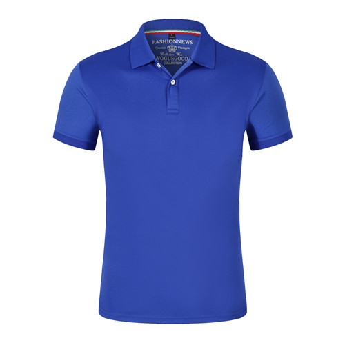 Polo   Shirt Men Business Office   Polo   Shirt Brand Mens   Polo   Shirts Men Clothing Solid Casual Cotton Breathable   Polo   shirt G093