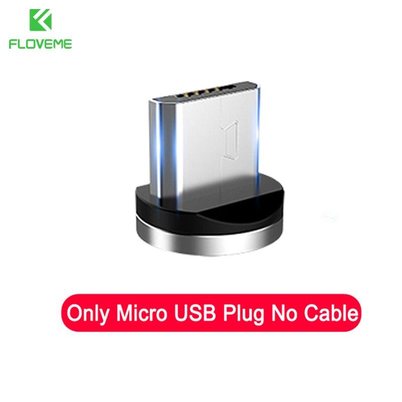 Micro Plug