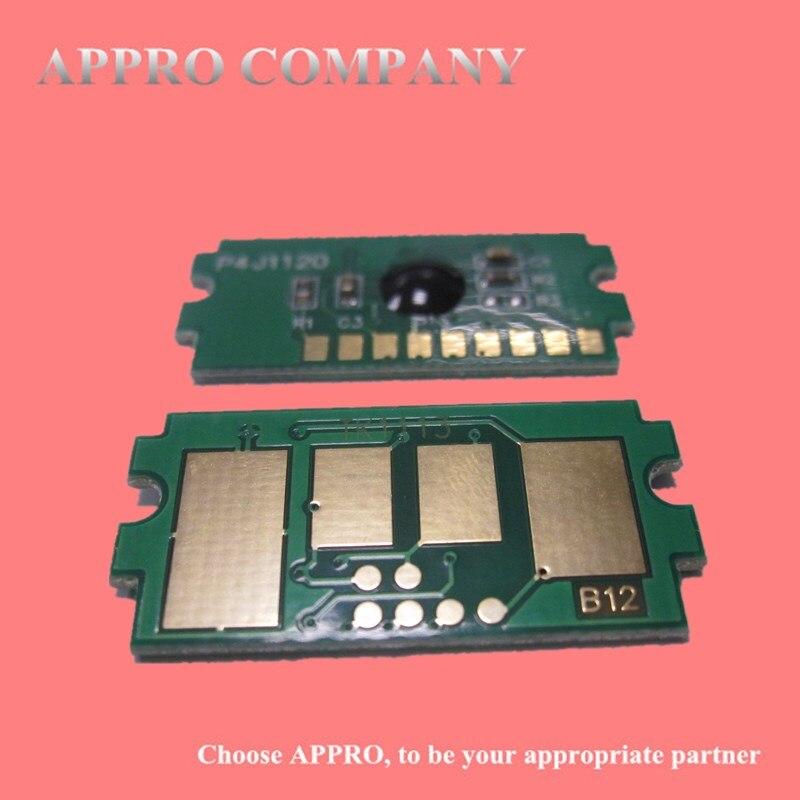 TK5150 TK-5150 TK5151 TK5152 TK5153 TK5154 Toner Chip for Kyocera Mita ECOSYS M6035cidn M6535cidn  P6035cdn Chips TK5150 TK-5150 TK5151 TK5152 TK5153 TK5154 Toner Chip for Kyocera Mita ECOSYS M6035cidn M6535cidn  P6035cdn Chips