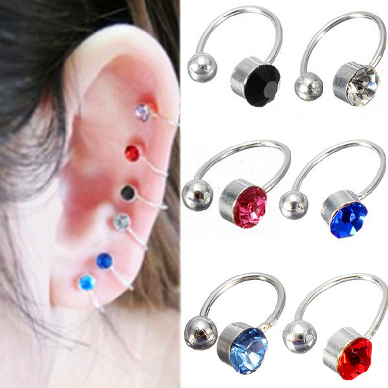 best top 10 hole in the ear list and get free shipping - 7ah546di