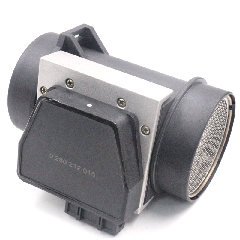 YAOPEI High quality MASS AIR FLOW Sensor For VOLVO 240 740 760 780 940 0280212016 0986280101 8602792
