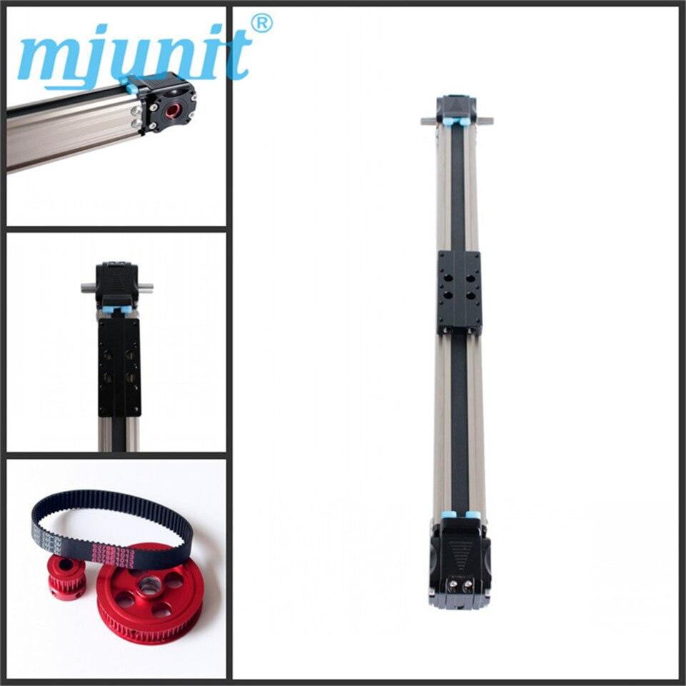 Precise linear guide rail 1500mm/ Aluminum linear guide rail linear bearings guides cpc linear guide linear guide unit