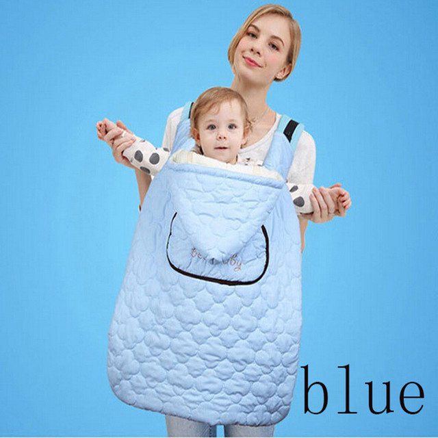 2016 New Arrival 100% Cotton Cute Receiving Blankets Unisex Novelty Baby Towel Winter Autumn NewBorn Warm Blanket