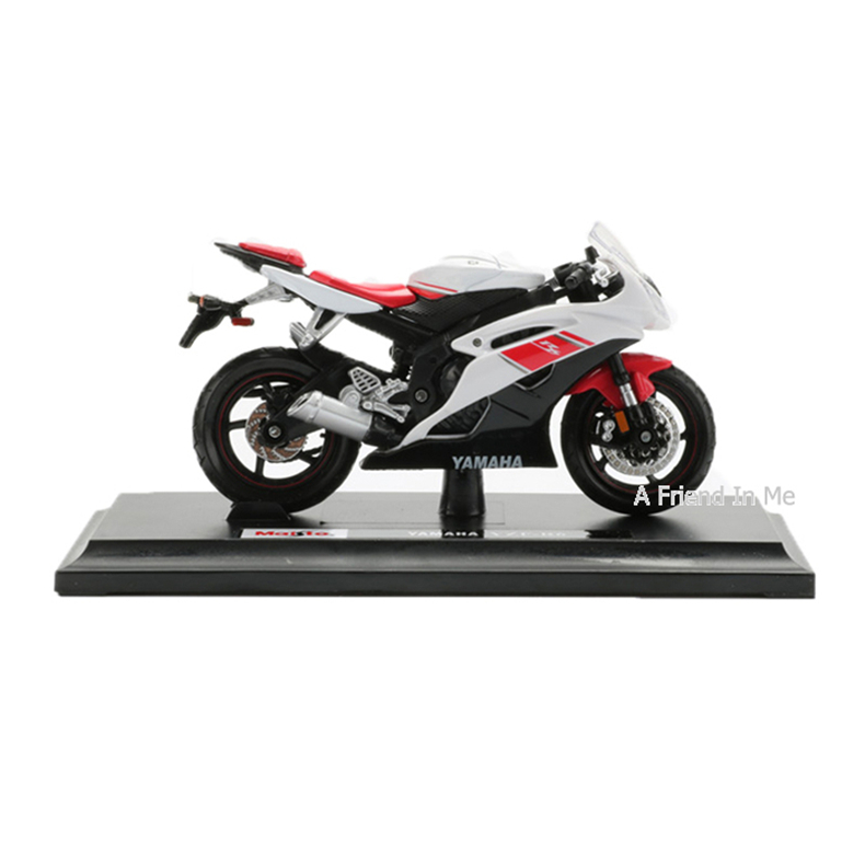 motorcycle toy (8)
