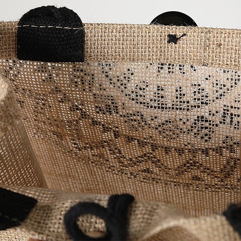 bolsa sacos de praia para mulher 2019