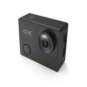 Image 2 - OnReal X92QS 2.0 inç 16:9 TN ekran Sony IMX175 4 cam kamera wifi HDMI 4K eylem kamera