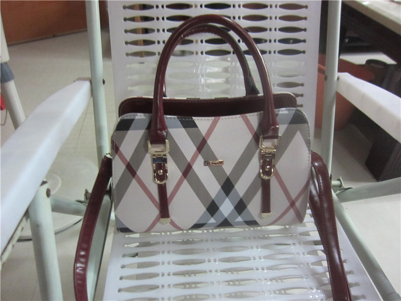 kailansi 0607 1-2 mini shoulder bag female tide casual PU small backpack fashion woven baile Li 76.88USD