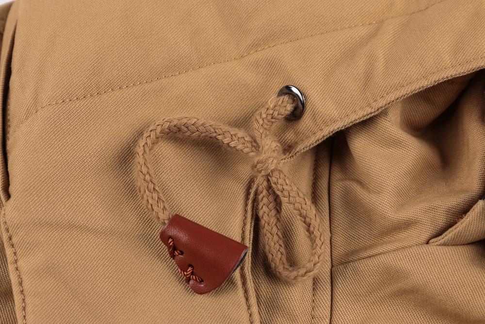 HTB12OaqXo rK1Rjy0Fcq6zEvVXa7 Brand Clothing Military Jacket Men Winter Thick Cargo Jacket Coat Thermal Fleece Pilot Jackets Plus Size 4XL Windbreaker Coat