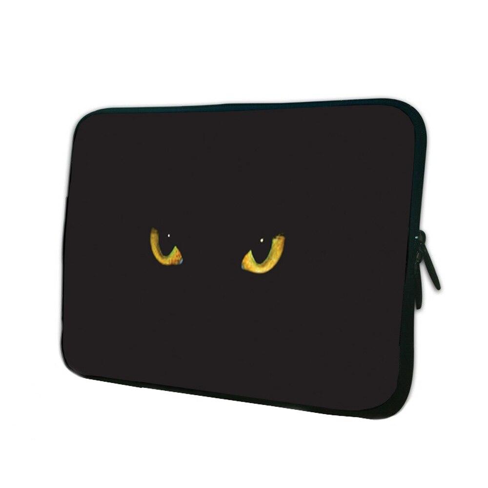 """7 7.9"""" 10.1 12 13.3 14 15.4 15.6 16 17 Notbook Zipper Inner Cases Nylon Tablet Netbook Bag For Chuwi Lenovo Huawei Apple Mini PC"""