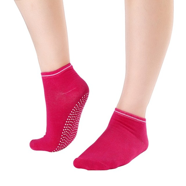 https://es.aliexpress.com/item/Women-s-Fitness-Pilates-Socks-Colorful-Gym-Non-Slip-Massage-Toe-Durable-Dance-Sports-Ankle-Grip/32731907258.html?spm=2114.17010208.99999999.336.m25jJJ